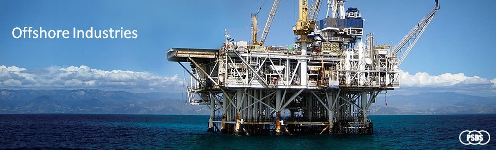 1_offshore_industry