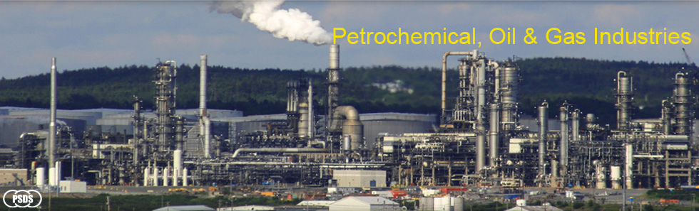 7_petrochimical_and_Oiland_gas_Sloution